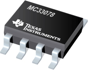 MC33078