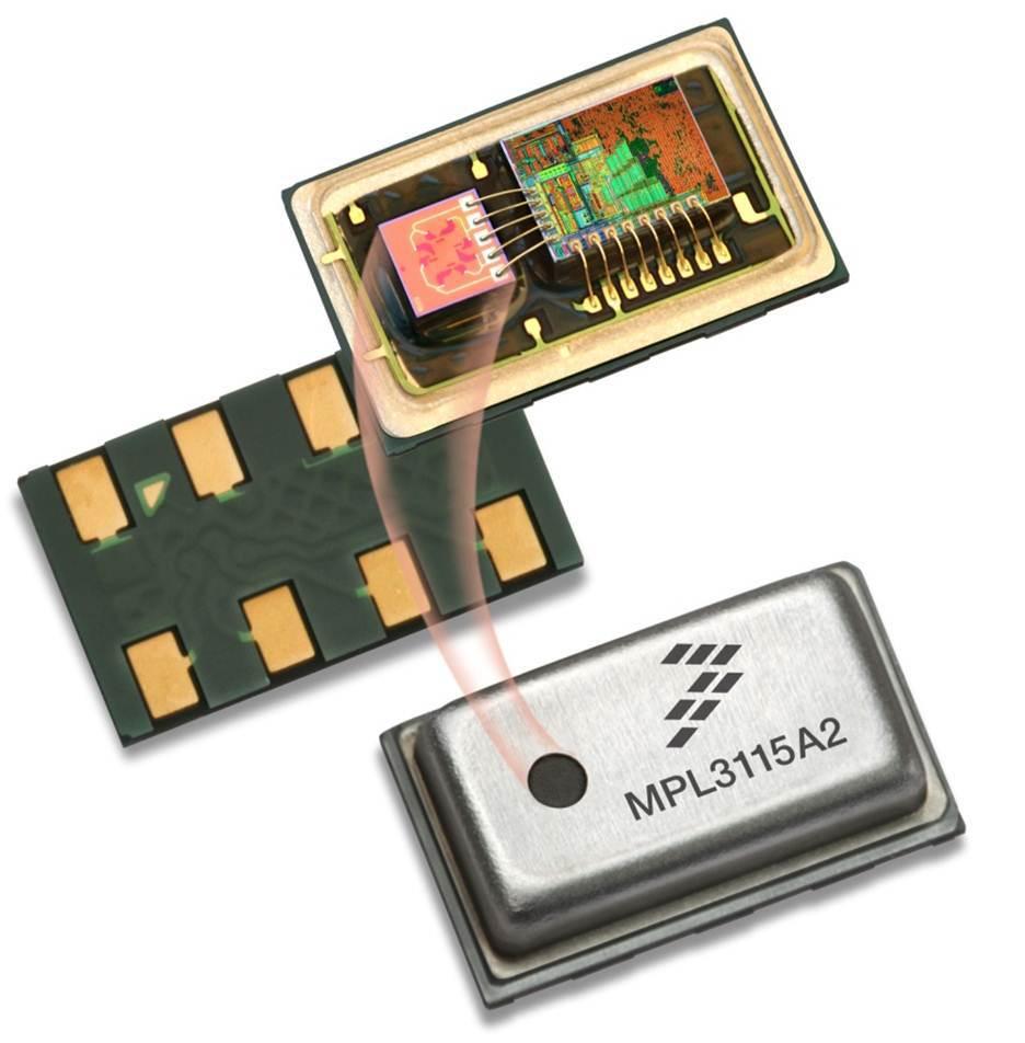 MPL3115A2_3_