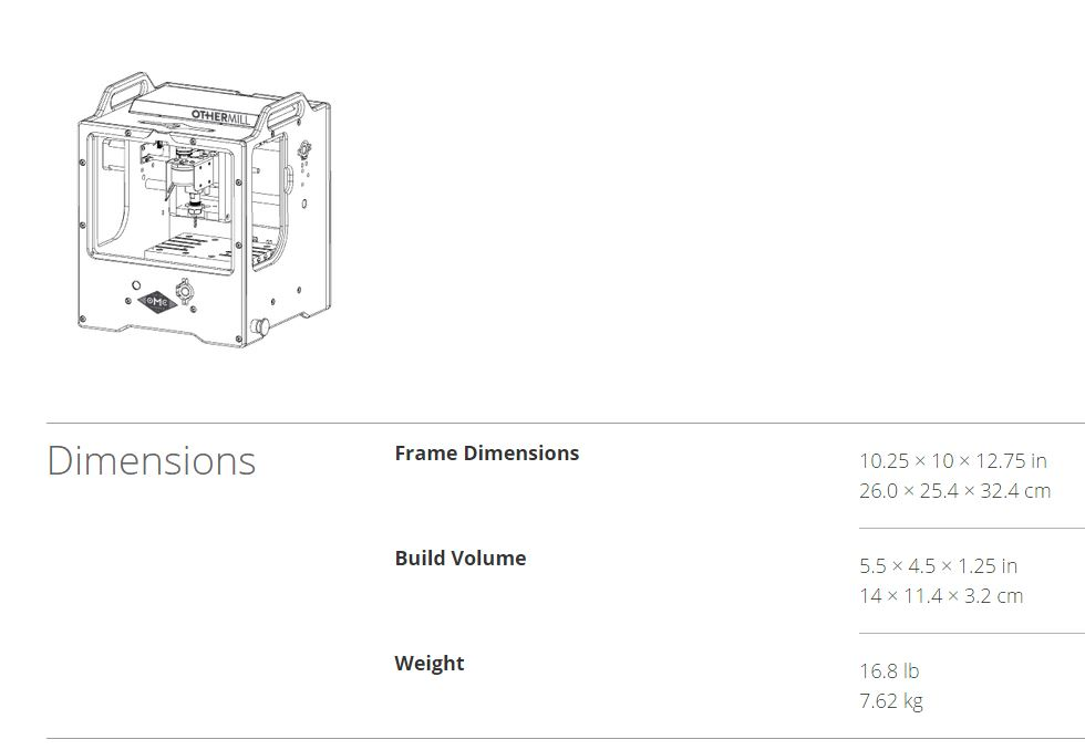 othermill_dimensions
